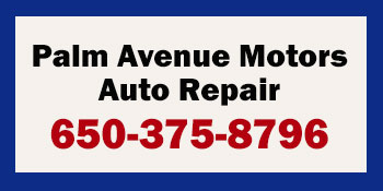 Palm Avenue Motors Auto Repair